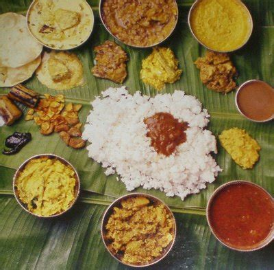 tamil cuisine recipes tamil meals south aroma
