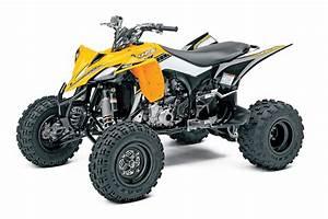2016 Sport Atv Buyer U0026 39 S Guide