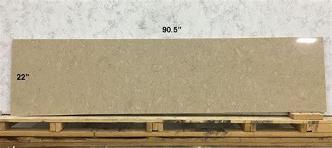 quartz remnant 5q110 granite countertops seattle