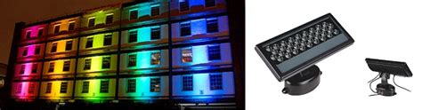 color changing lights canada 28 images b22 3w dimmable