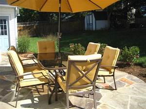 furniture contemporary teak and metal patio dining table With katzennetz balkon mit teak garden