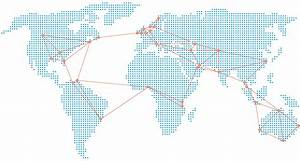 Strategy & Design | Arrowdawn - Cisco IP Telephony ...