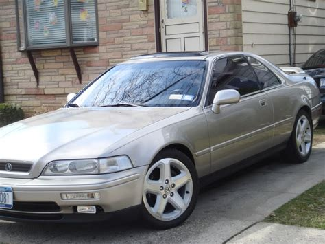 Acura Legend Tire Size by 1992 Acura Legend Partsopen