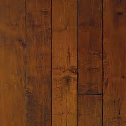 millstead scraped maple spice hardwood flooring at home depot woods flooring house