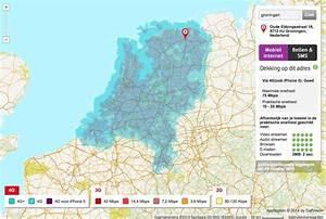 Vodafone Rechnung Ausdrucken : vodafone netzabdeckung in den niederlanden ist ein traum und roaming wird bezahlbar ~ Themetempest.com Abrechnung