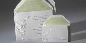 lilly of the valley wedding ideas reply set engraved in With wedding invitations with lily of the valley