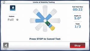 Testing Environments - - Balance