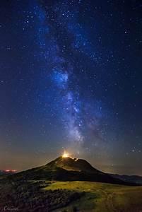 Puy De Dome : puy de dome auvergne france more photos flickr ~ Medecine-chirurgie-esthetiques.com Avis de Voitures
