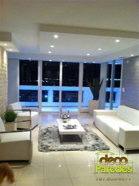 facias puerto rico fotos de fascias pr deco paredes san juan  house   home decor home house