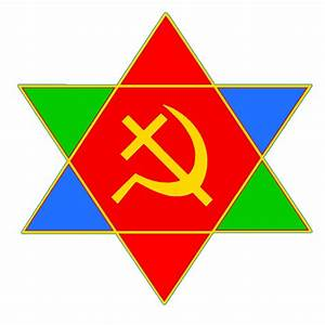 File:Christian Communism New Design.png - Wikipedia