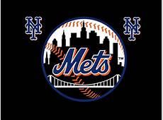 New York Mets beisbolterritorial