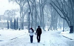 Top 10 honeymoon destinations in europe in winter for Winter honeymoon in europe