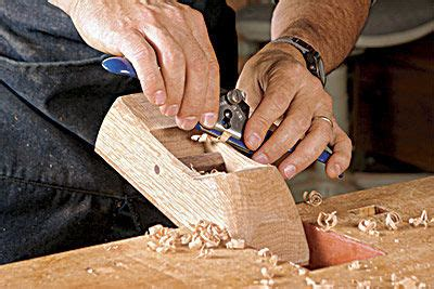 hands  tampa  classes finewoodworking
