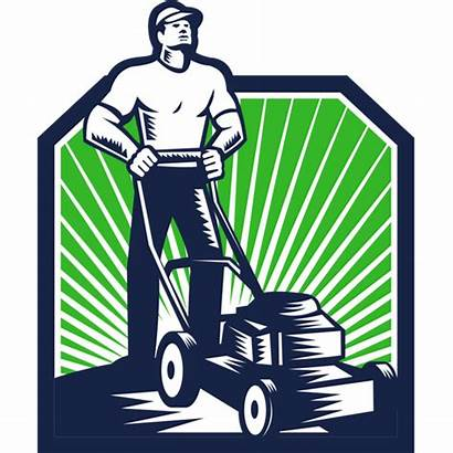 Lawn Care Clipart Mowing Services Clipartmag