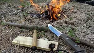 Kochen Ohne Strom : va f r oriphiel kochen ohne strom cook without electricity youtube ~ Frokenaadalensverden.com Haus und Dekorationen