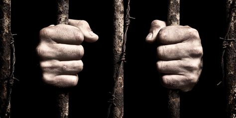 foto de MacArthur Foundation Will Spend Millions To Thin Jail