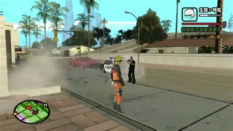 funny  awesome grand theft auto gifs