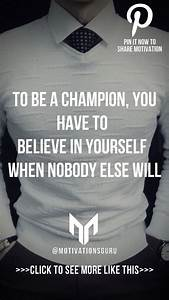 workout inspira... Workout Support Quotes