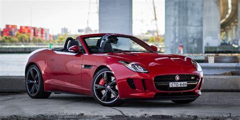jaguar j type 2015 2015 jaguar f type v8 s review caradvice