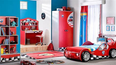 rideau chambre garcon top 11 des ambiances pour chambres d enfants quot ma