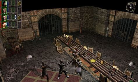 dungeon siege similar dungeon siege mod ultima 6 project v 1 1