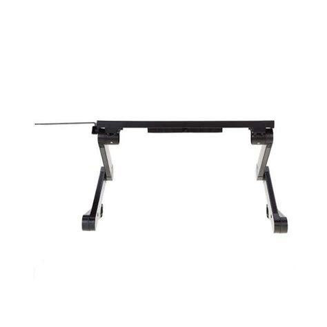 Multi Functional Ergonomic Laptop Table Stand With Mouse