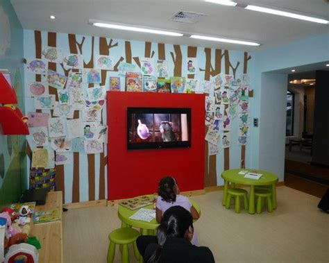 Daycare Design, Pictures, Remodel, Decor And Ideas-tv