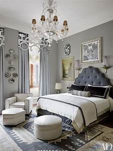Master, Bedroom, Paint, Color, Ideas, Day, 1-gray