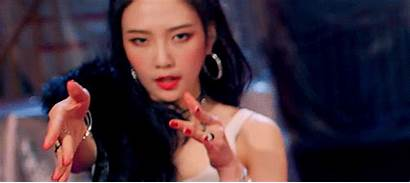 Joy Park Sooyoung Duality Soo