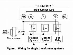 Honeywell L4064b Combination Fan And Limit Control  How To Set The Temperatures And Limits On