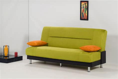 canapé convertible couleur le canapé une affaire de style et de couleurs canape bz