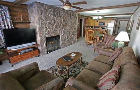 The Point   Minnesota Vacation Rentals   Family Vacation