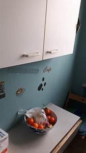 Gebrauchte Möbel Verschenken Abholung : gebrauchte k hlschr nke neu und gebraucht kaufen bei ~ Orissabook.com Haus und Dekorationen