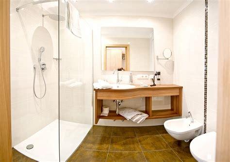 Dolomiten Hotels  Hotels Tiers Rosengarten  4 Sterne