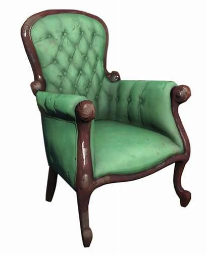 Chair Fallout Murphy Mama Wiki Wikia