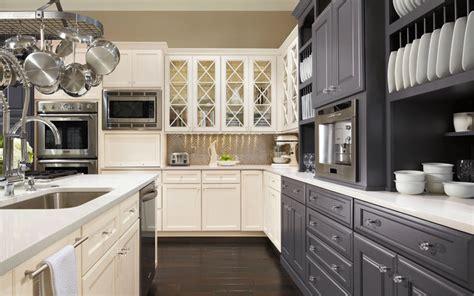 kitchen cabinet guide home dreamy