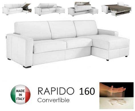 canapé d angle convertible rapido canapes d 39 angle tous les fournisseurs canapes d angle