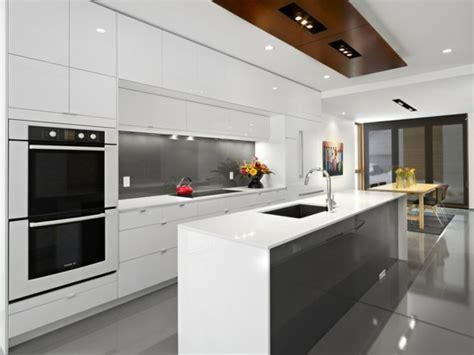 spot encastrable pour meuble de cuisine cuisine encastré meuble cuisine