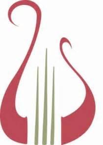 Alpha Chi Omega Symbols