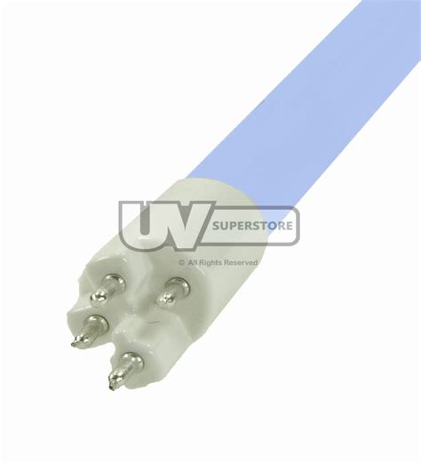 master water conditioning corp uv l l 1 803 n uv replacement l 254nm uv superstore inc