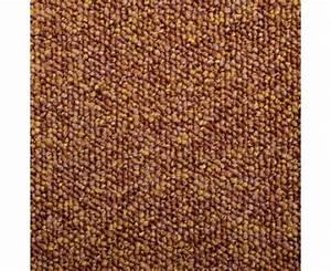 Teppich Unter Esstisch Ja Nein : teppich kreis 3 m durchmesser ~ Bigdaddyawards.com Haus und Dekorationen