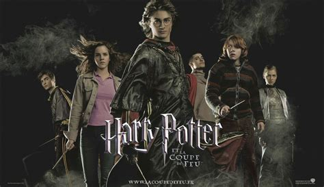 Harry Potter And The Goblet Of Fire Cast Wiki Wrocawski