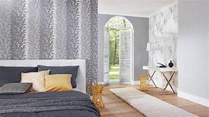 Tapeten Landhausstil Schlafzimmer : flur landhausstil ~ Markanthonyermac.com Haus und Dekorationen