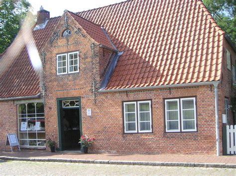 Ferienwohnung Margarethenhof  Nr 2, Halbinsel Eiderstedt