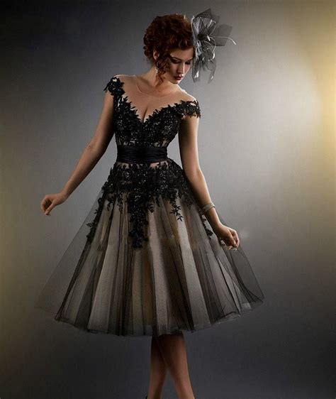 Elegant Cocktail Dresses Naf Dresses