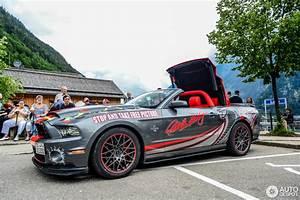 Ford Mustang Shelby Gt 500 2014 : ford mustang shelby gt500 super snake convertible 2014 3 ~ Kayakingforconservation.com Haus und Dekorationen