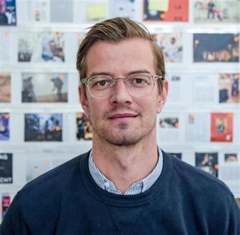 He became known as part of the duo joko & klaas alongside klaa. Gruner + Jahr und Joko Winterscheidt stellen Magazin ein ...