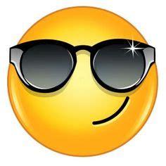 smily emoji images warm  routine emoji faces