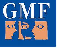 Assurance Vie Gmf by Codes Et Lois Actualit 233 Juridique Et L 233 Gislative