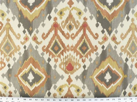 Drapery Upholstery Fabric Screenprinted Cotton. Morton Building. How Much Paint Do I Need To Paint A Room. Thick Curtain Rods. Living Room Themes. Custom Bathroom Cabinets. Beds For Teenagers. Lake House Bedding. Identity Home Staging